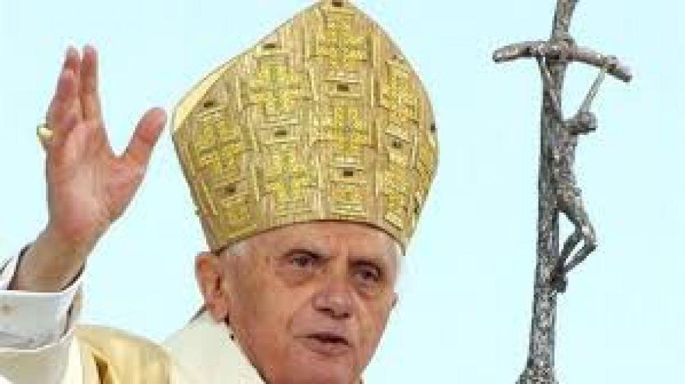 10 años de Caritas in veritate del Papa Benedicto XVI