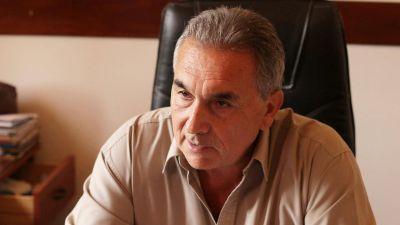 "Portuarios reclaman medidas ""a largo plazo"" para reactivar el sector"