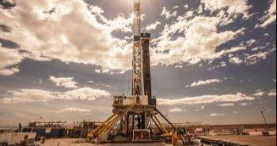 Los rusos de Fridman llegan al petróleo argentino