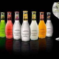 Vetan la Schweppes inglesa de Coca-Cola en España que vendía Trading Sureste