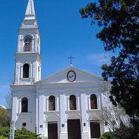 Peligra el histórico convento de San Lorenzo: la partida de los frailes franciscanos amenaza con dejar al lugar en estado de abandono