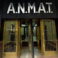 La ANMAT prohibió una serie de medicamentos que se indicaban como revitalizadores sexuales, anticancerígenos y antidiabéticos