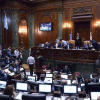 La Legislatura porteña debatirá hoy el Presupuesto 2020, con la actualización del ABL en la mira