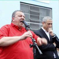 Trabajo suspedió las elecciones del gremio de Aversa por irregularidades