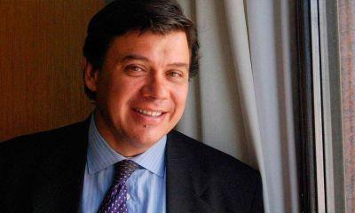 El dos de Moroni, laboralista flexible que trabajó para Kirchner y Macri