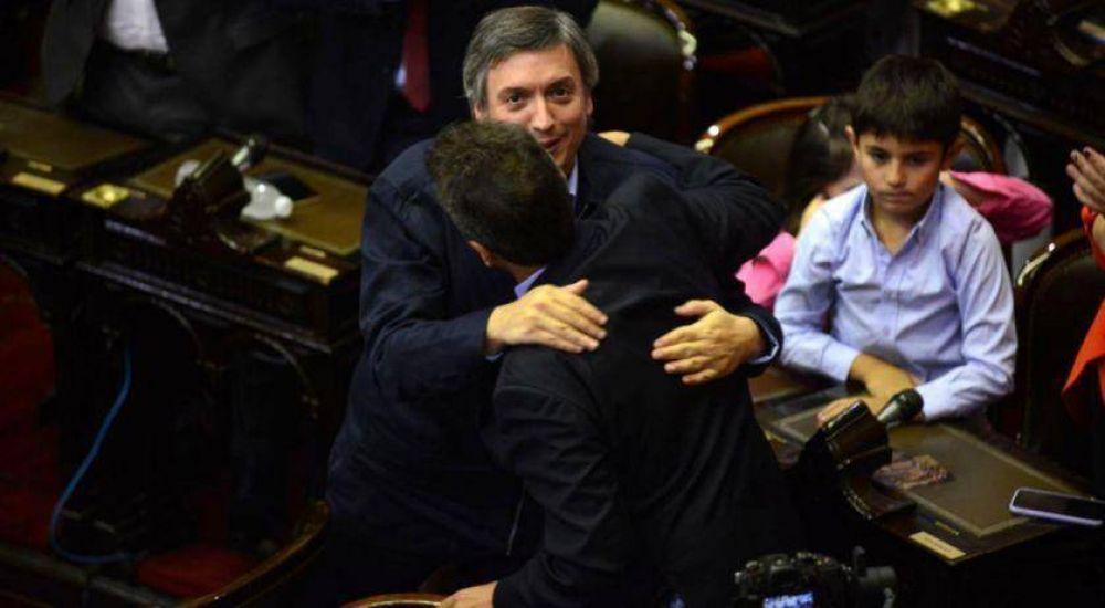 Diputados 2020: el equilibrio que deberán hacer las fuerzas políticas a partir de diciembre