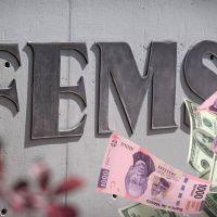 Femsa tiene cerca de 100,000 millones de pesos en efectivo para salir de compras