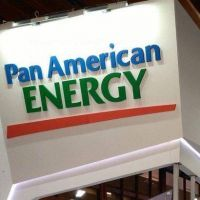 La petrolera PAE sale a colocar hasta $3.000 millones en ON