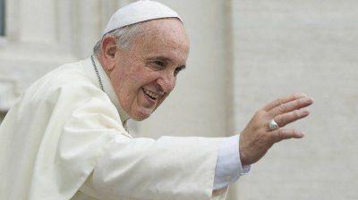 El Papa: Las Pontificias Academias, una experiencia y un modelo de sinodalidad
