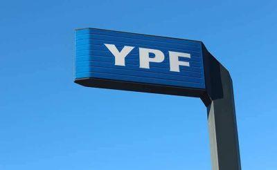 Operadores de YPF cierran un año de trabajo intenso y abren sus expectativas para el período 2020