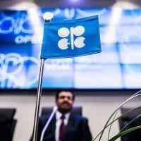 OPEP está considerando mayores recortes de producción