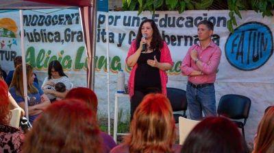 Gremios riojanos piden un bono de fin de año de hasta 18 mil pesos