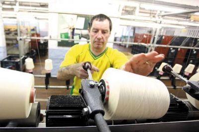 Pymes unificadas negocian recomposición salarial con la CGT