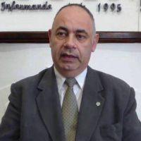 El Colegio de Ingenieros de La Plata espera estrechar vínculo con Garro en su segundo mandato