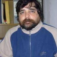 Quién es Fernando Moreira, el reemplazante de Katopodis como Intendente de San Martín