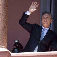 Las tres falacias económicas de la cadena nacional de Macri