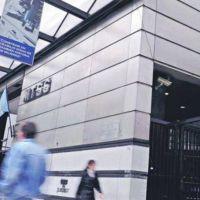 La CGT descuenta que las sumas fijas prevalecerán sobre paritarias en 2020