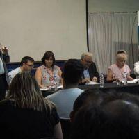 Casa Común: un proyecto de la UNM con el eje en lo social y en el medio ambiente