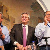 CGT negocia canje de paritarias por suma fija