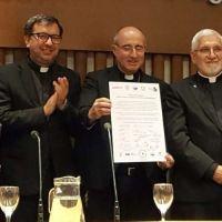 Renuevan compromiso por la convivencia interreligiosa en América Latina