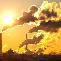 No al capitalismo verde: La solución no es reducir el número de humanos