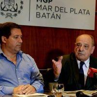 Nación y Provincia asumen pagos a docentes: la gestión Arroyo lo hizo con fondos propios