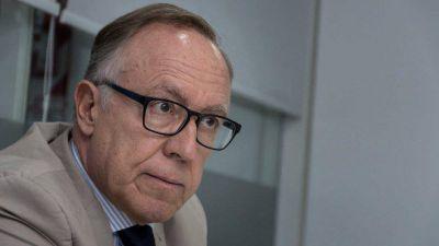 Nuevo gobierno: Nielsen asumirá el control de YPF para potenciar Vaca Muerta y renegociar deuda