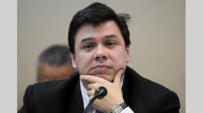 ¿Quién es Claudio Moroni, el flamante ministro de trabajo que deberá articular el pacto social?