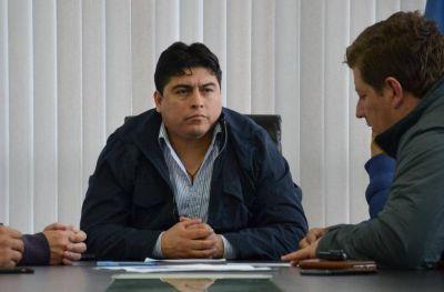 Santa Cruz: Fuertes críticas de Petroleros a YPF por desinversión en la provinicia