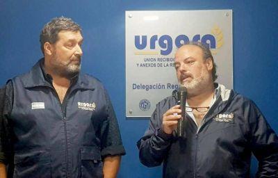 URGARA refuerza presencia en la provincia de Buenos Aires e inaugura una sede en 9 de julio