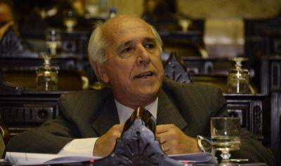 Confirmado: Eduardo Santín desembarca en el IPS