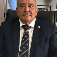 Julio Ledesma anticipó que el S.E.O.C.A y CO.PE.BO movilizarán para acompañar la asunción de Alberto Fernández