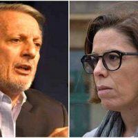 Procesan a Juan José Aranguren y Laura Alonso por el