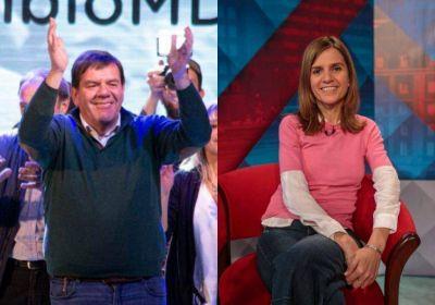 Cambio de época: los nuevos liderazgos se ponen a prueba