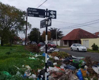 Nueve de cada diez argentinos quieren que sea obligatorio reciclar la basura