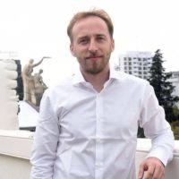 El plan de Kicillof: Otermín presidente, doble firma y Vidal interlocutora