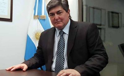 El nuevo Secretario de Energía y su relación con las Estaciones de Servicio