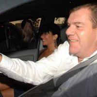 La esposa de Guillermo Montenegro entregó cheques sin fondo por 159 millones de pesos