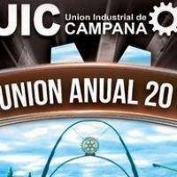 La Unión Industrial de Campana se prepara para su Reunión Anual