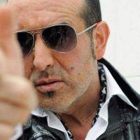 Merlo: Alejandro Fiore dará un taller de actuación gratuito