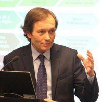 El rol de Gustavo Béliz en el gabinete: manejará los créditos blandos