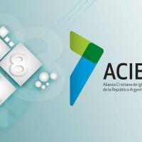 ACIERA: Una deuda pendiente con la democracia