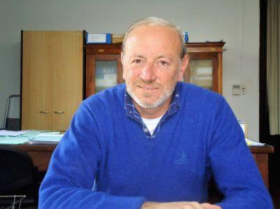 Katz a Obras Sanitarias y Scremin en el Emtur: Montenegro confirmó más funcionarios del gabinete