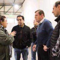 """Cesar Trujillo: """"Montenegro tiene condiciones y es un hombre con muchas ganas de trabajar"""""""