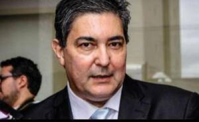 Quién es Sergio Lanziani, el nuevo secretario de Energía