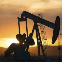 La demanda de gas y petróleo crece más rápido que la producción