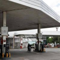 Expendedores cuestionan la decisión de la Secretaría de Energía de multar a Estaciones Blancas