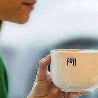 El verano extiende las promociones FULL de YPF