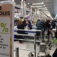 Shock de consumo: la apuesta del nuevo gobierno para cambiar las expectativas