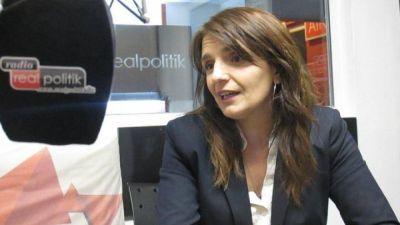 """La Plata: """"Le aumentarán 80 por ciento a ESUR, cobrará 3.000 millones por año"""""""